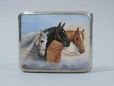 https://i.pinimg.com/236x/34/be/92/34be92eadbc7554b7b2adf90f6f62e22--cigarette-case-silver-plate.jpg