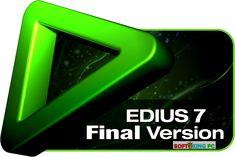Edius-7 Windows 10 Download, Download Adobe Photoshop, Broadcast News, Magazine Contents, Screen Recorder, Used Cameras, Video Effects, Windows Operating Systems, Latest Games
