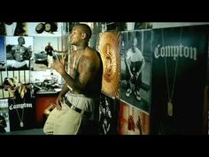 """It's Okay (One Blood)"" is a song by American rapper and West Coast hip hop artist The Game featuring vocals from reggae singer Junior Reid. Released: July 24, 2006"