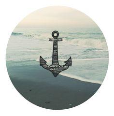 Αποτέλεσμα εικόνας για png tumblr anchor