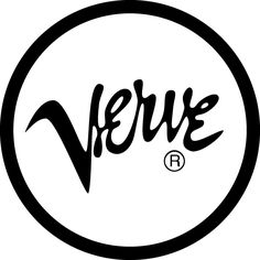Explore releases from the Verve Records label. Discover what's missing in your discography and shop for Verve Records releases. Music Logo, Vinyl Music, Vinyl Records, Graphic Design Art, Logo Design, Record Label Logo, Record Company, Clothing Logo, Dada Clothing