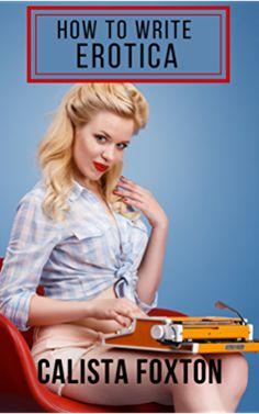 download ebook free secrets of speed seduction mastery save pdf rh pinterest com
