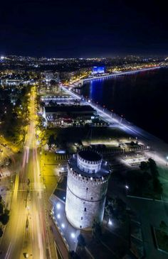 Thessaloniki, Macedonia, Nymph, Daydream, Ideal Home, Greece, Beautiful Places, The Past, Country