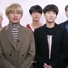 Their voices are so perfect together as well Jung Hoseok, Bts Jungkook, Taekook, Yoonmin, K Pop, Les Bts, Wattpad, Bts Video, About Bts