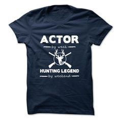 Actor Cool Shirt - in the U.S.A - Ship Worldwide Select your style then click buy it now to ! Money Back Guarantee safe and secure checkout via: Paypal Credit Card. Click Add To Card pick your shirt style/color/size and (Actor Tshirts)