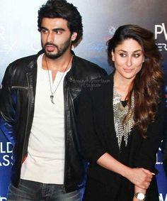 Bollywood Couples, Actors, Fashion, Moda, Fashion Styles, Fashion Illustrations, Actor