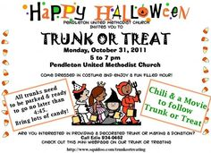43 best trunk or treat ideas images on pinterest trunk or treat