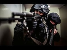 """New Training Requires Police to Shoot You """"Only Twice"""" and Then Stop - Filming Cops"""