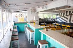 Seminyak Restaurant Best Places To Eat Bali