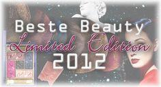 Wählt die beste Limited Edition 2012 http://www.magi-mania.de/wahlt-die-beste-limited-edition-2012/