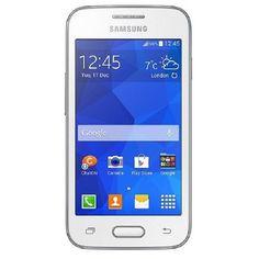 Review împrumutat :))) http://gadget4u.ro/o-zi-cu-samsung-galaxy-trend-2-lite/