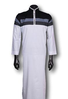 Kufnees Design 4030 Colour White