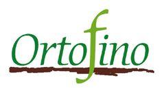 Brand Ortofino