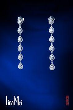 Lina Mei Jewelry