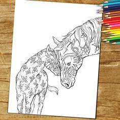 descargar caballo de troya 4 pdf