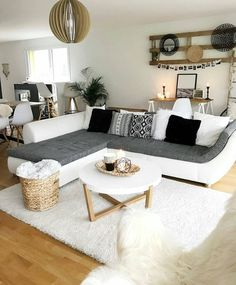 135 Best Cream Leather Sofa Decor Images In 2019 Guest Rooms