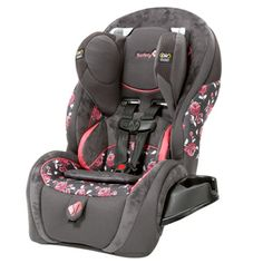 Image for Complete Air™ 70 Convertible Car Seat - Chic from DJGUSA