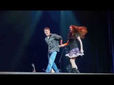 "The Willis Clan ""Dancing"" May 25, 2014 - YouTube"