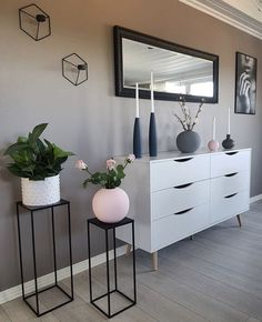 home decoration living room modern 40 mid century modern living room decor ideas 63 Mid Century Modern Living Room, Living Room Grey, Living Room Modern, Interior Design Living Room, Living Room Designs, Cozy Living, Modern Living Room Decor, Modern Decor, Furniture Design
