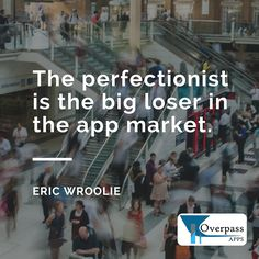 For more valuable tips on developing or marketing your apps, visit us at www.overpass.co.uk/?utm_content=bufferdcf9a&utm_medium=social&utm_source=pinterest.com&utm_campaign=buffer