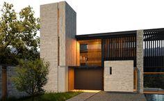 Hillside House by Aidlin Darling Design - Tìm với Google