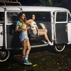#14windowsvwbus #vwkombi #vwbus #aircooled #vw #vwclassics #maracay (en Maracay, Aragua)