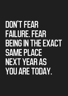 50 Highly Motivational Quotes That Will Prepare You for 2019 - choose positive. - 50 Highly Motivational Quotes That Will Prepare You for 2019 – museuly You are in the right place - Leadership Quotes, Motivational Quotes For Success Career, Servant Leadership, Career Quotes, Positive Quotes, Student Leadership, Teamwork Quotes, Inspirational Quotes About Failure, Nursing Leadership