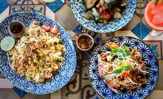 Read Concrete Playground's review of Mama's Buoi, Melbourne and find 12 more Melbourne Vietnamese restaurant reviews. The best guide to bars, restaurants and cafes in Melbourne.