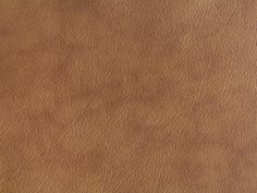 coudy brown leather texture wallpaper fabric stock image design.jpg