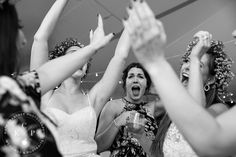 Maine wedding photographer Kate Crabtree creates evocative, timeless, and storytelling wedding photography for couples who want to remember every little moment from their big day. Blue Hill Maine, Tom S, Big Day, Wedding Photography, In This Moment, Weddings, Couples, Wedding, Couple