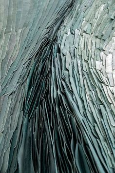 Best Fabric Textures Inspiration Images The Role of In Contemporary Abstract Photos, Abstract Wall Art, Natural Texture, Pantone Color, Textures Patterns, Fabric Textures, Textured Background, Color Inspiration, Sculpture Art