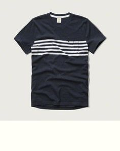Mens Clearance | Abercrombie.com