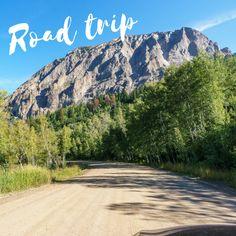 Conseils et itinéraires de road trip Etats Unis | Le blog de Mathilde