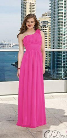 Mejores 507 imágenes de Dresses en Pinterest  a1a6d7c72e84