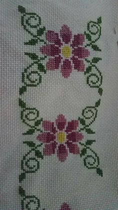 [] # # #Cross #Stitch, # #Cross #Stitch