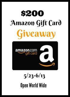 Best Gift Cards, Itunes Gift Cards, Free Gift Cards, Free Gifts, Amazon Credit Card, Amazon Card, Amazon Gifts, Amazon Codes, Free Gift Card Generator