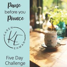Ever have times when, while interacting with family members around the house, you are certain you are going to blow your stack? Daily Challenges, Prayer Room, Bring It On, Let It Be, Love Your Life, Best Mom, Trust God, Live For Yourself, Bible Quotes