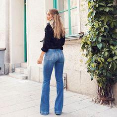 Lisa Olsson @lisaolssonblog Go to the blog to...Instagram photo | Websta (Webstagram)