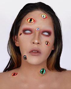 White Lenses, Rings, Jewelry, Fashion, Moda, Jewlery, Jewerly, Fashion Styles, Ring