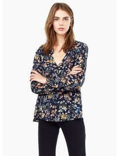 mango-navy-floral-print-blouse-blue-product-2-397412460-normal.jpeg (825×1100)
