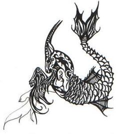 Capricorn Tattoo Tattoos  Free Download 238 Zodiac