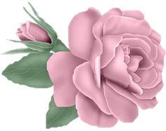 flirting quotes pinterest images flowers clip art