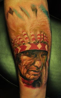 Картинки по запросу татуировка американские индейцы