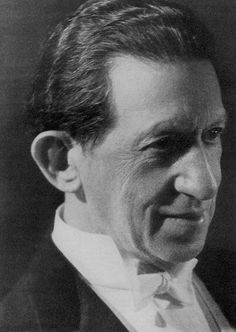 Nate Leipzig (1873- 1939) was one of the early pioneers of performing simple straight forward magic with normal objects and passing on the use of fancy boxes and gadgetry. His work influenced people like Dai Vernon, Roy Benson, and John Scarne. Among his contributions to magic is the Leipzig Pass.