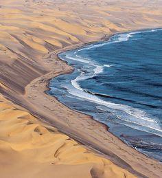 Namybia
