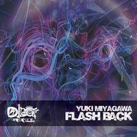 Flash Back by Yuki Miyagawa on SoundCloud