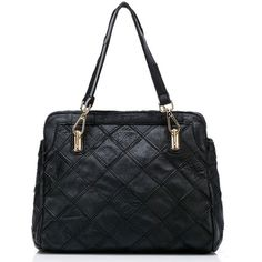 7d4e9cd7f Comprar bolsos de cuero reales en línea a precio barato mujeres bolsas de  mano