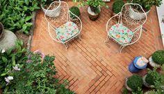 05-cinco-jardins-lindos-feitos-de-vasos