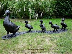 Statues For The Garden On Pinterest Garden Statues