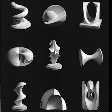 mathematical models martin schilling's collection - Recherche Google